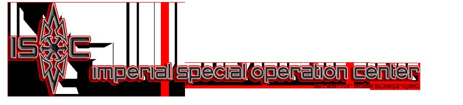 [Bild: logo2.png]