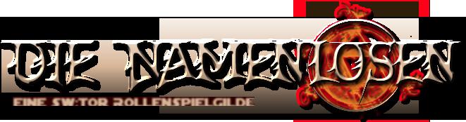[Bild: dNL_Logo.png]